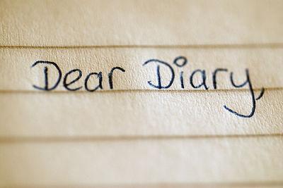DearDiary_opt